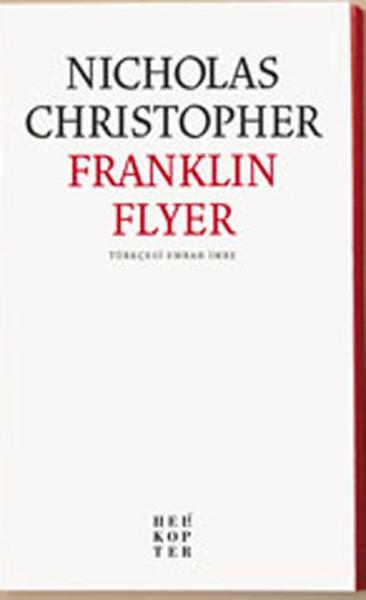 Franklin Flyer.pdf