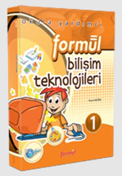Formül Bilişim Teknolojileri-1.pdf