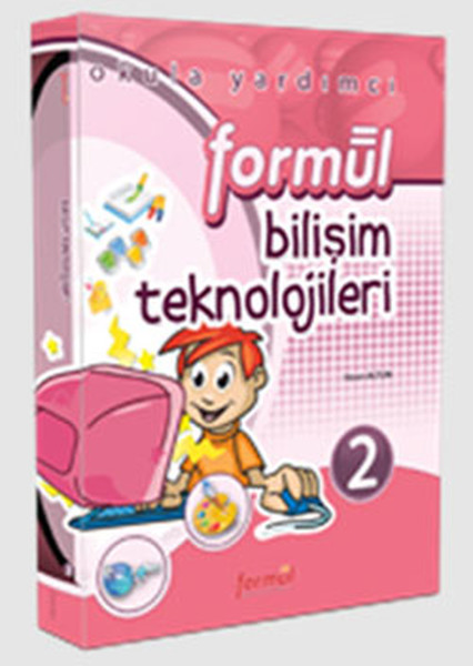 Formül Bilişim Teknolojileri-2.pdf