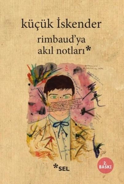 Rimbaudya Akıl Notları.pdf