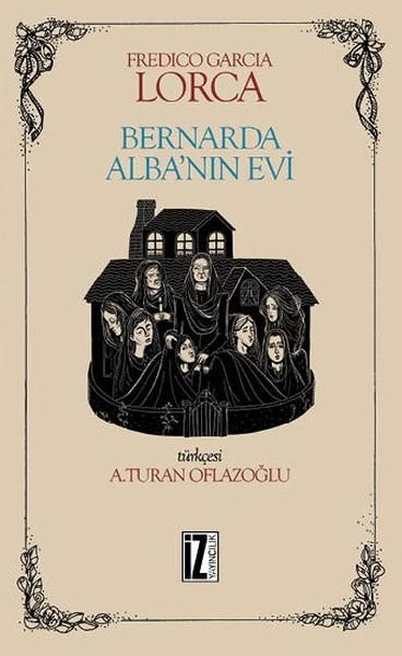 Bernarda Albanın Evi.pdf