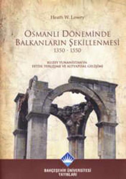 Osmanlı Döneminde Balkanların Şekillenmesi 1350-1550.pdf