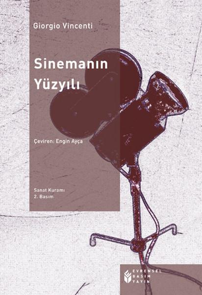 Sinemanın Yüzyılı.pdf