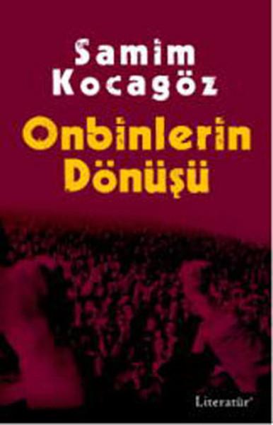 Onbinlerin Dönüşü.pdf