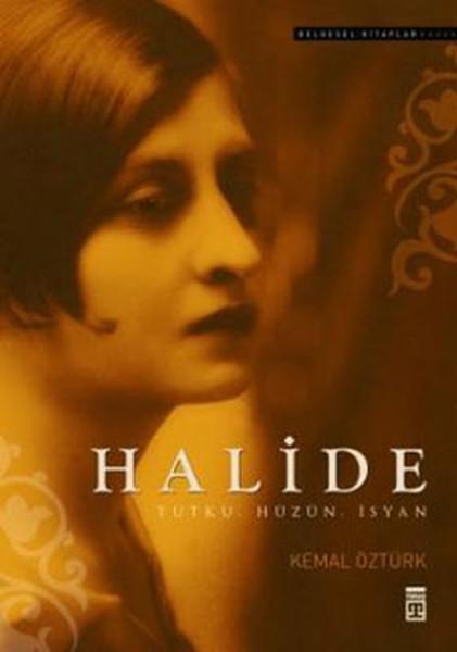 Halide - Tutku, Hüzün, İsyan.pdf