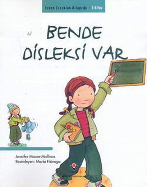 Erken Çocukluk Kitaplığı-Bende Disleksi Var.pdf