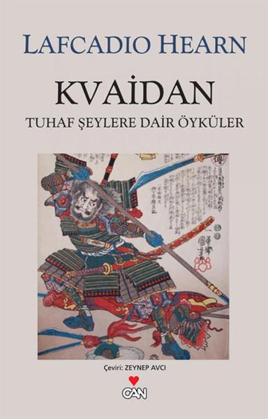 Kvaidan Tuhaf Şeylere Dair Öyküler.pdf