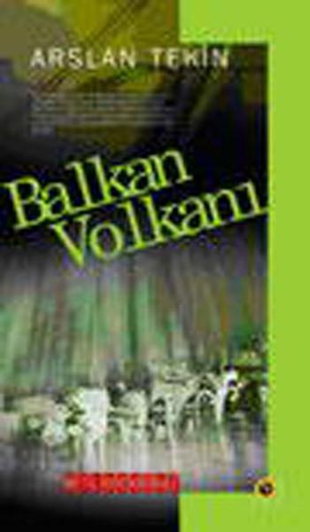 Balkan Volkanı - Bütün Eserleri 3.pdf