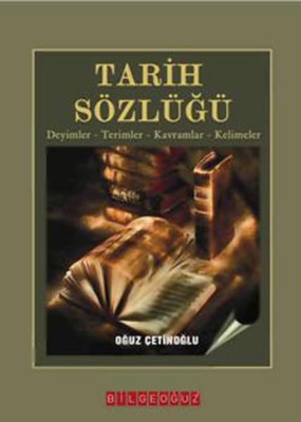 Tarih Sözlüğü.pdf