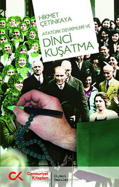 Atatürk Devrimleri ve Dinci Kuşatma.pdf