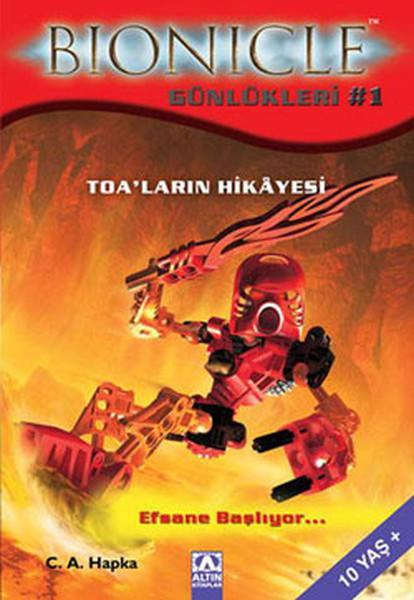 Bionicle Günlükleri-1 Toaların Hikayesi.pdf