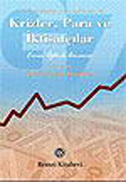 Krizler,Para ve İktisatçılar.pdf
