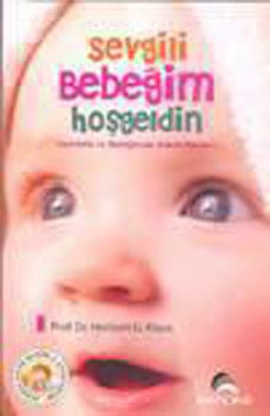 Sevgili Bebeğim Hoş Geldin.pdf