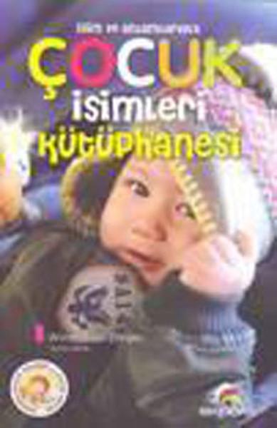 Çocuk İsimleri Kütüphanesi.pdf