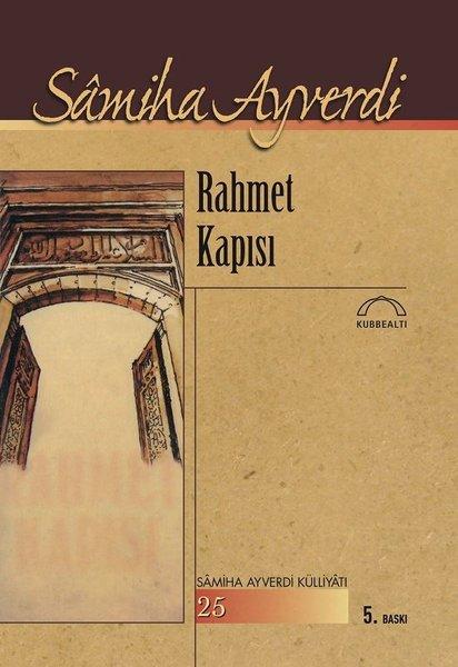 Rahmet Kapısı.pdf