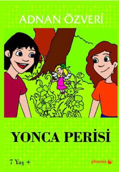 Yonca Perisi.pdf