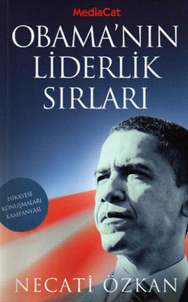 Obamanın Liderlik Sırları.pdf