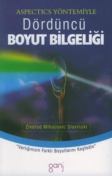 Dördüncü Boyut Bilgeliği.pdf