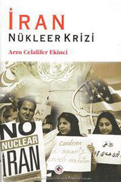 İran Nükleer Krizi.pdf