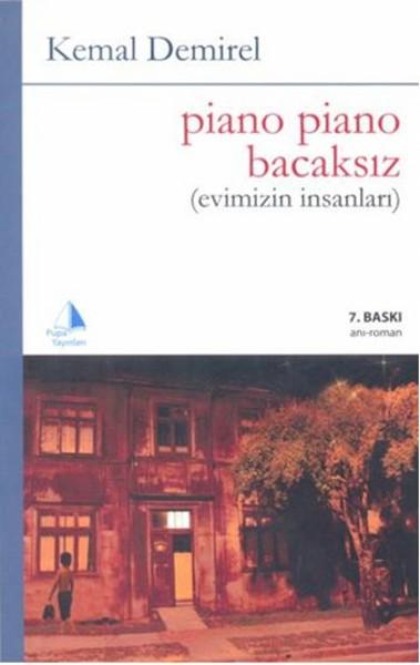 Piano Piano Bacaksız.pdf