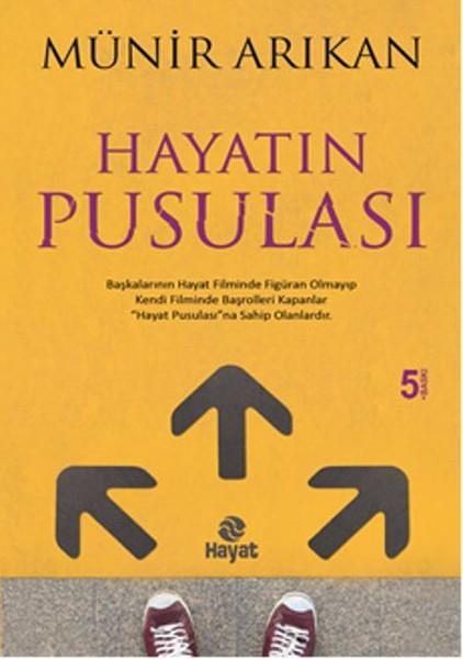 Hayatın Pusulası.pdf