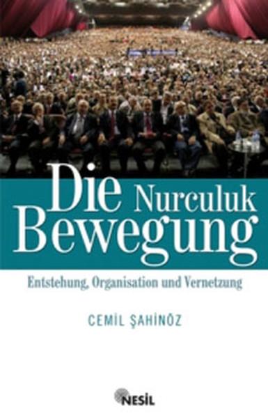 Die Nurculuk Bewegung (Nurculuk - Almanca).pdf