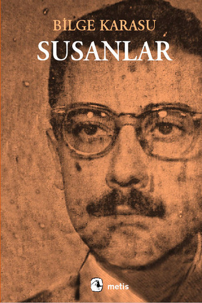 Susanlar.pdf