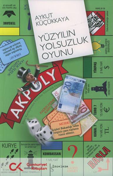 Yüzyılın Yolsuzluk Oyunu.pdf