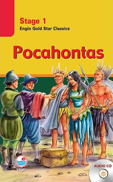 Pocahontas Cdli.pdf