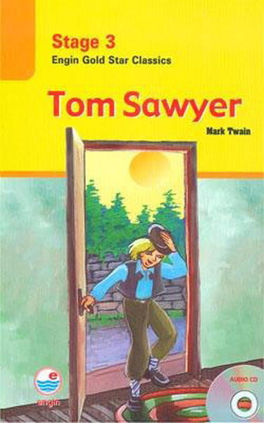Tom Sawyer.pdf