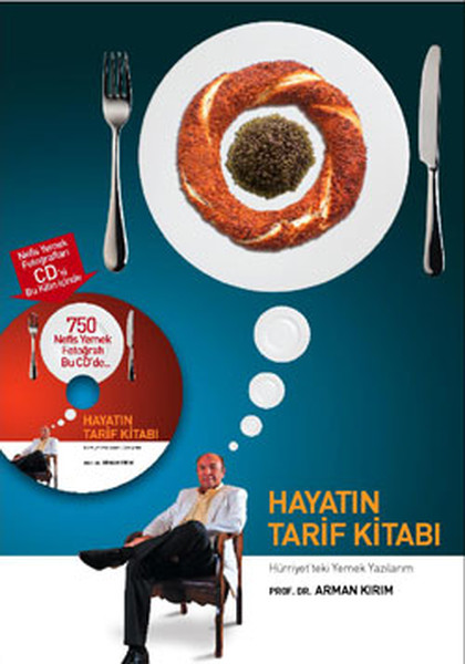Hayatın Tarif Kitabı CDli - Kutulu.pdf