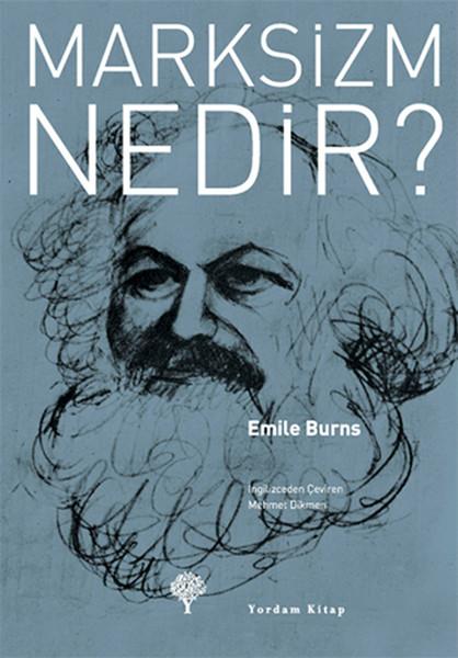 Marksizm Nedir?.pdf