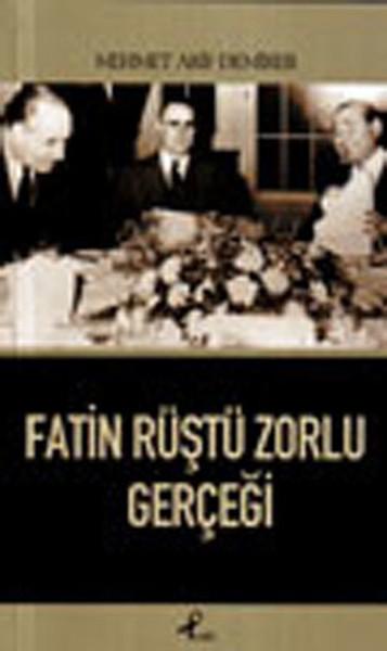 Fatin Rüştü Zorlu.pdf