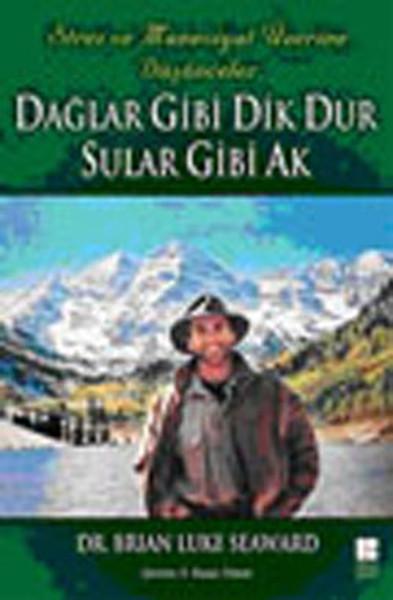 Dağlar Gibi Dik Dur Sular Gibi Ak.pdf