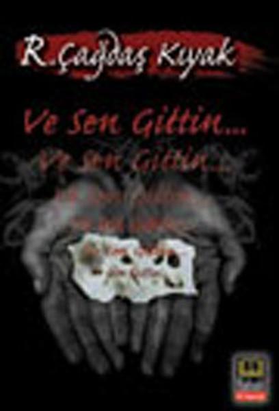 Ve Sen Gittin....pdf