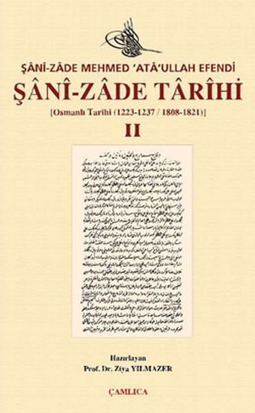 Şani-zade Tarihi - II.pdf