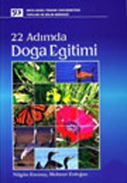 22 Adımda Doğa Eğitimi.pdf
