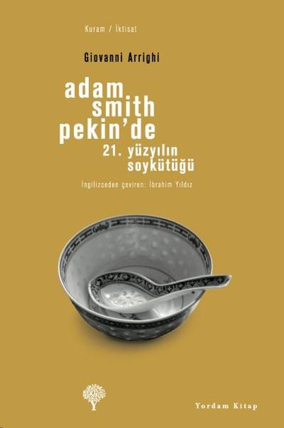 Adam Smith Pekinde.pdf