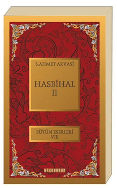 Hasbihal 2.pdf