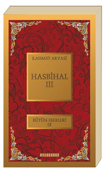 Hasbihal 3.pdf