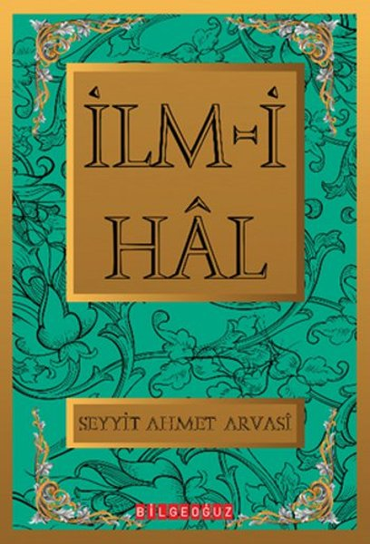 İlm-i Hal.pdf