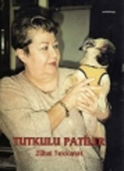 Tutkulu Patiler.pdf