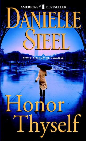 Honor Thyself  PB.pdf