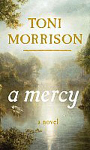 A Mercy.pdf