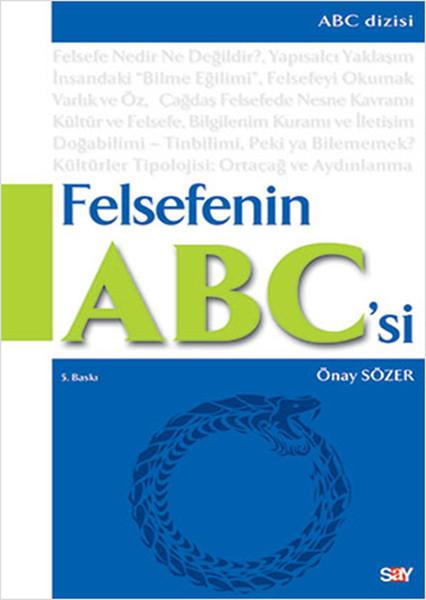 Felsefenin ABCsi.pdf