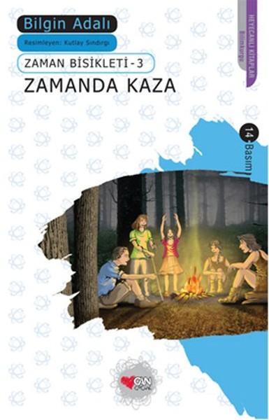 Zamanda Kaza.pdf