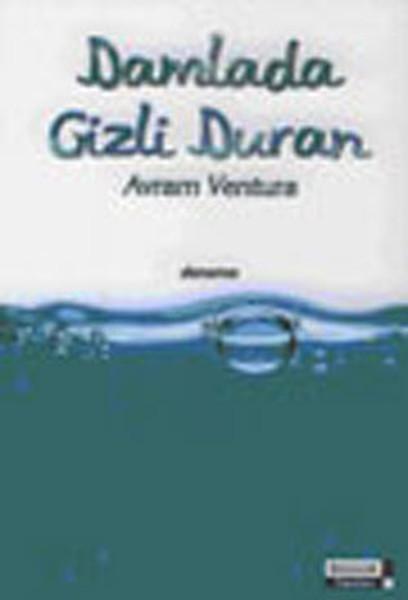 Damlada Gizli Duran.pdf