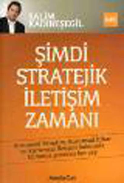 Şimdi Stratejik İletişim Zamanı.pdf