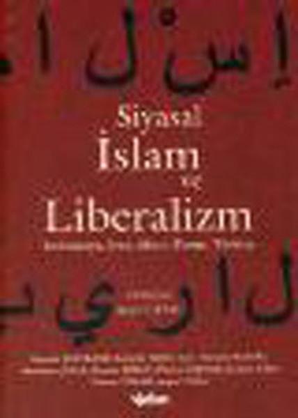 Siyasal İslam ve Liberalizm.pdf