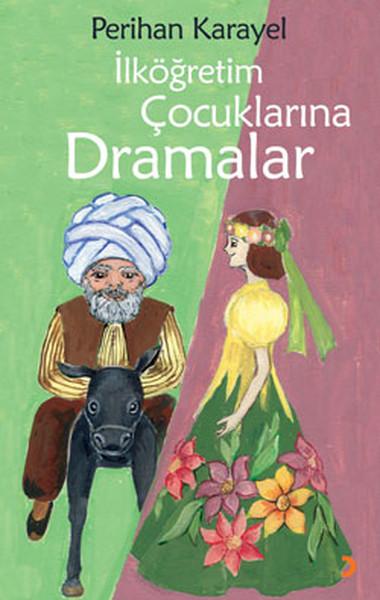 İlköğretim Çocuklarına Dramalar.pdf